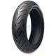 Rear Battlax BT-016-G 180/55ZR-17 Blackwall Tire - 004523