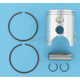 Piston Assembly - 52mm Bore - 771M05200