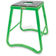Green SX1 Stand - 96-2105