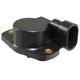 Throttle Position Sensor - 9952