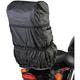 RiggPak Deluxe Roll Bag Rain Cover - CTBRCSM250