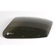 Smoke SR Series Windscreen - 20-152-02