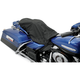 Rain Cover for Predator and Spoon Style Seats - 0821-1175