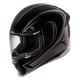 Black Airframe Pro Halo Helmet