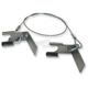 Hydraulic Balancer Retainer Tool - 779