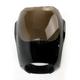 Bullet Fairing - 2330-0084