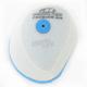 Premium Air Filter - MTX-3002-00