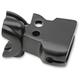 Black Clutch Lever Bracket - 0615-0270
