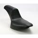 Fastback Seat - 75444