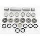 Suspension Linkage Kit - 1302-0092