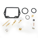 Carburetor Rebuild Kit - MD03002