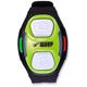 Wireless Wrist Strap - 9943