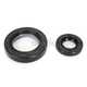 Crankshaft Seals - C7655