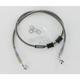 Brake Line Kits - R09370S