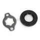 Countershaft Seal Kit - OSK0043