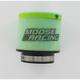 Precision Pre-Oiled Air Filter - 1011-1403