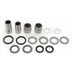Swingarm Bearing Kit - 401-0058