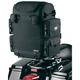 RiggPak 350 DayRunner - CTB-350