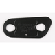 Inspection Cover Seal - 34986-04