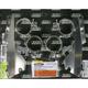 No-Tool Trigger-Lock Hardware Kits for Fats/Slim - MEM8985