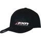 Womens Pink Ribbon Hat - 13750.10000