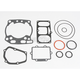 Top End Gasket Set - M810580