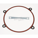 Crankcase Saver Kit - 11125-XMS