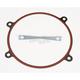 Crankcase Saver Kit - 11125-XMS