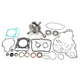 Heavy Duty Crankshaft Bottom End Kit - CBK0071