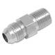 Universal Oil Line Fittings - 816-06-02SCH