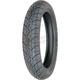 Front 230 Tour Master Tire