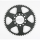 Rear Sprocket - JTR1842.54