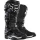 Black Comp 8 Boots