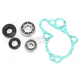 Water Pump Repair Kit - WPK0008