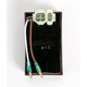 OEM Style CDI Box - 15-508