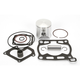 Supermini Big Bore PK Piston Kit - PK1210