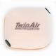 Foam Air Filter - 154116