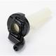 Throttle Assembly for BBR Handlebar/Riser Kits - 510-HXR-5103