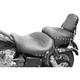Super Wide Studded Touring Seat - 75109