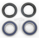 Rear Wheel Bearing Kit - A25-1315