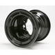 Black T-9 Pro Trac Lock Wheel - 0928225536