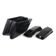 Stretched Saddlebag Set - 49-3505