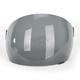 Dark Smoke Shield for Mag-9 Helmets - 2035458