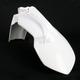 White Front Fender - 2314210002