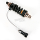 465 Series Rear Shock with Remote Adjustable Preload - 850/1200 Spring Rate (lbs/in) - 465-5017