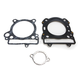 Standard Bore Gasket Kit - 50002-G01