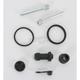 Front Brake Caliper Rebuild Kit - 1702-0073