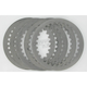 Steel Clutch Plate Kit - 11310444