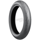 Front Battlax RS10 Racing Tire