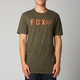 Dark Fatigue Shockbolt Premium T-Shirt